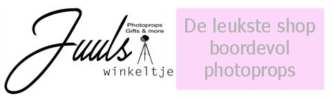 Platform fotografie