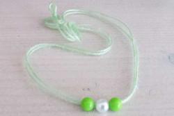 Haarbandje (09)