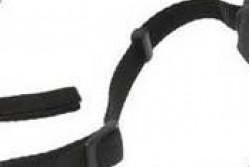 Shawl camera strap (01)