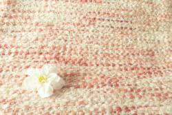 Backdrop roze Lela