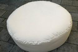 Beanbag 80 of 110 cm